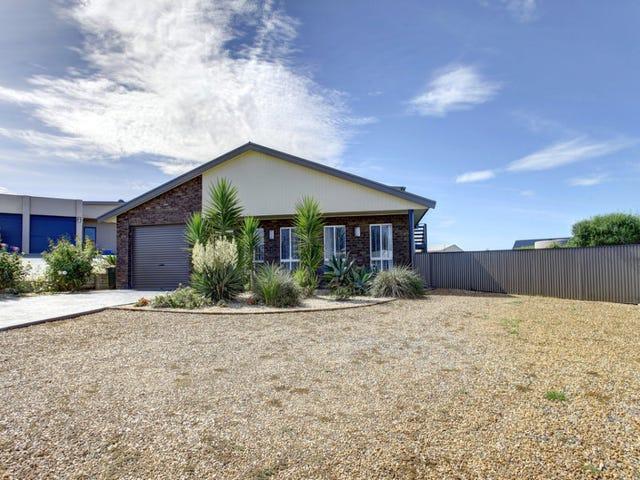 24 Bethany Court, Port Lincoln, SA 5606