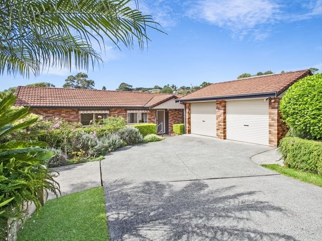 32 Cullen Drive, Kiama Downs, NSW 2533