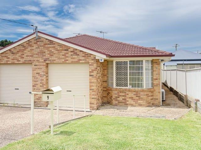 9 The Crescent, Jesmond, NSW 2299