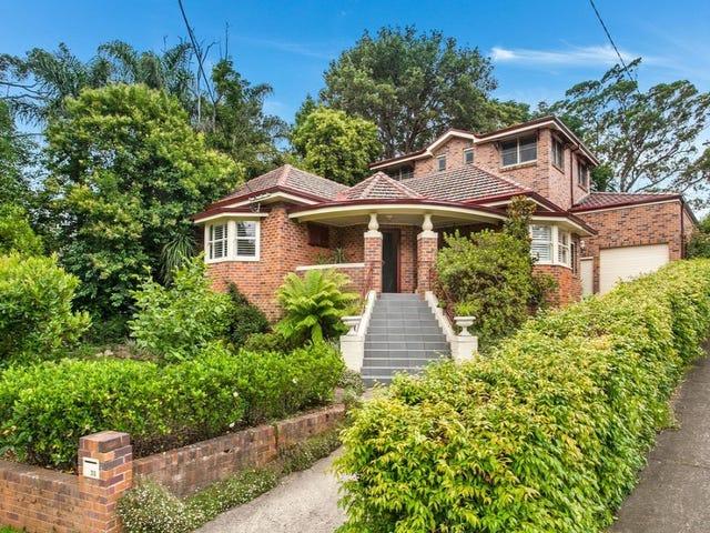 32 Eastern Avenue, Mangerton, NSW 2500