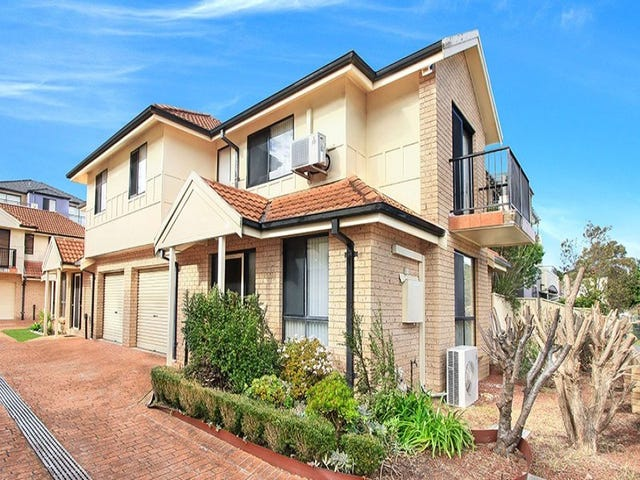 3/7-9 Cambridge Avenue, Fairy Meadow, NSW 2519