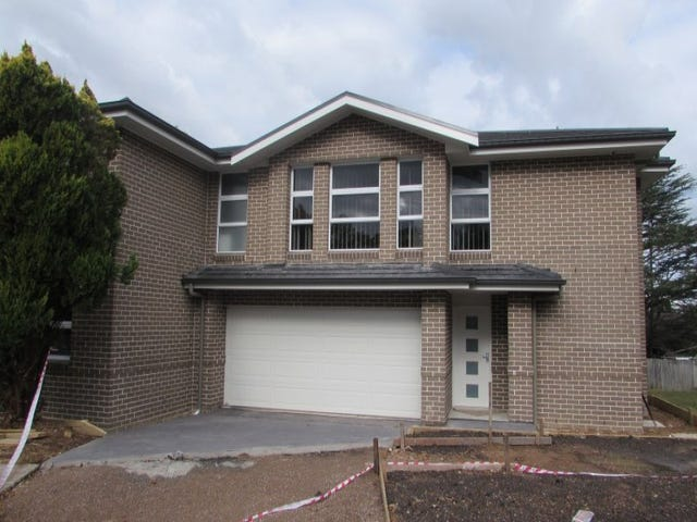 6b. Yarwood Street, Marsfield, NSW 2122