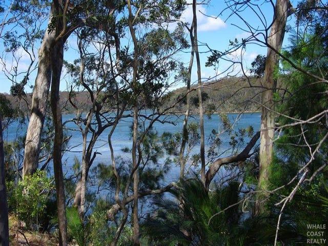 Lot 1 Old South Coast Rd, Narooma, NSW 2546