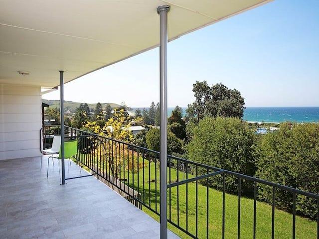 28 Wilson Avenue, Gerringong, NSW 2534