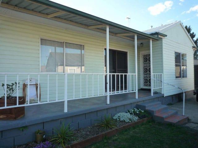 3  Waratah Way, Orange, NSW 2800