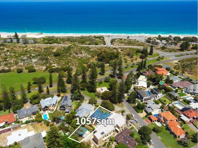 37 Kingsland Avenue, City Beach, WA 6015