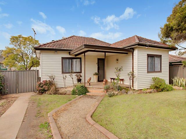 1 Richardson Road, Narellan, NSW 2567