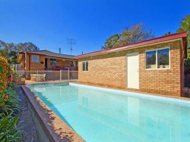102 Tamboura Avenue, Baulkham Hills, NSW 2153