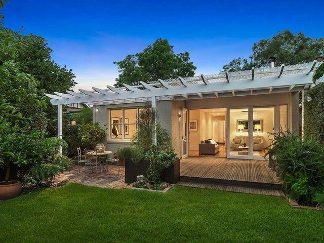 146 Atchison Street, Crows Nest, NSW 2065