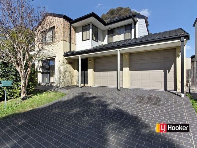 1 Candlenut Grove, Parklea, NSW 2768