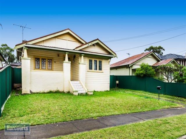 53 Crimea Street, Parramatta, NSW 2150