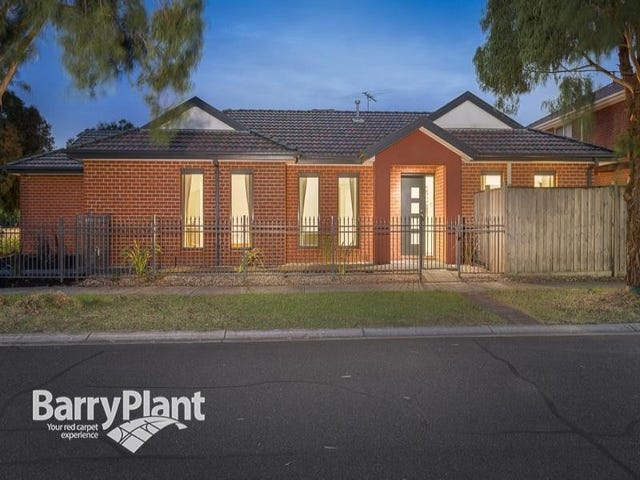 22 Grevillea Street, Keysborough, Vic 3173