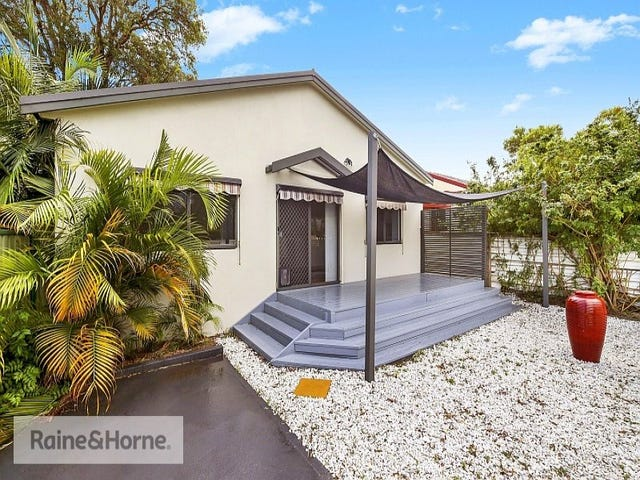 17a McMasters Road, Woy Woy, NSW 2256
