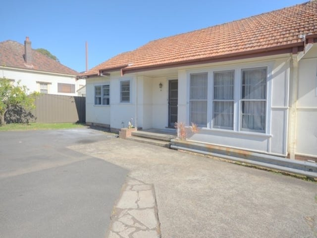 94 Pendle Way, Pendle Hill, NSW 2145