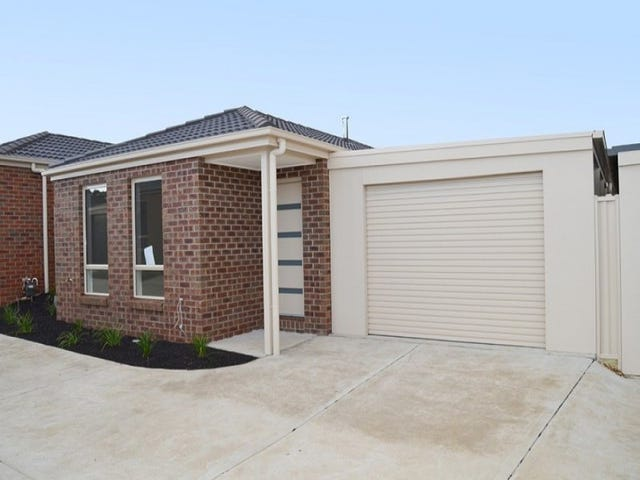 8/133 Yarrowee Street, Ballarat, Vic 3350