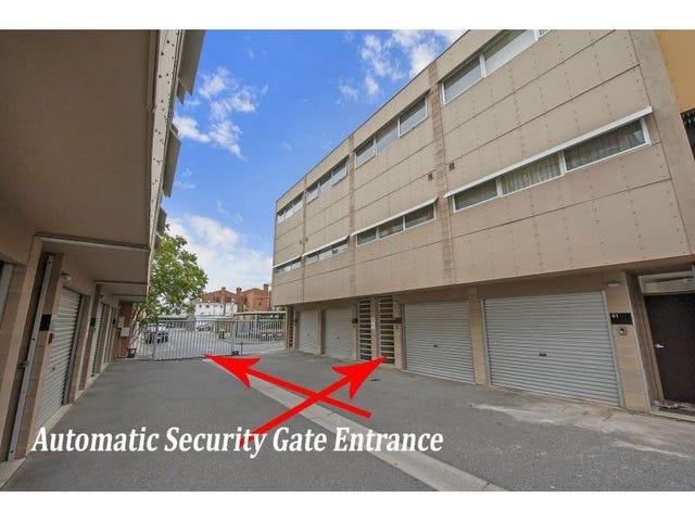 42/107 Grote Street, Adelaide, SA 5000
