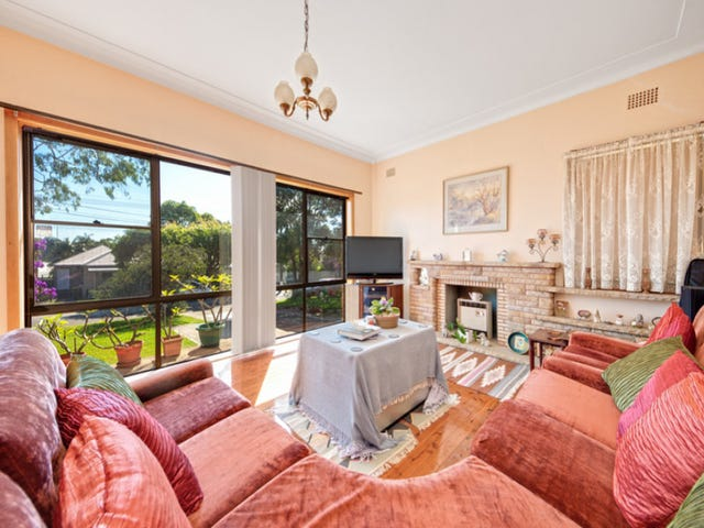 34 Edinburgh Crescent, Woolooware, NSW 2230