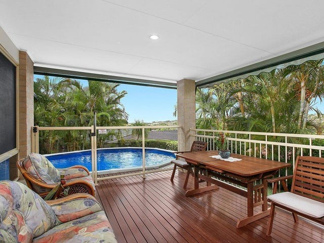 22 Grassmere Court, Banora Point, NSW 2486