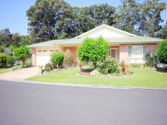 64 Adelines Way, Coffs Harbour, NSW 2450