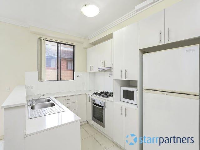 6/7 Pitt St, Parramatta, NSW 2150
