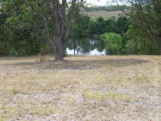 LOT 16 Waterview Road, Clarence Town, NSW 2321