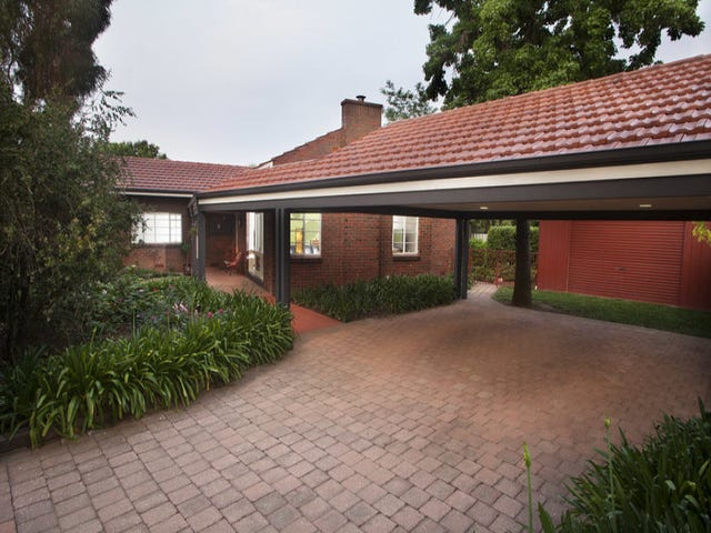 11  Breage Court, Shepparton, Vic 3630