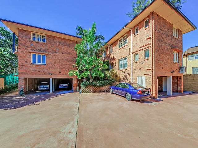 8/22 Little Jane Street, West End, Qld 4101