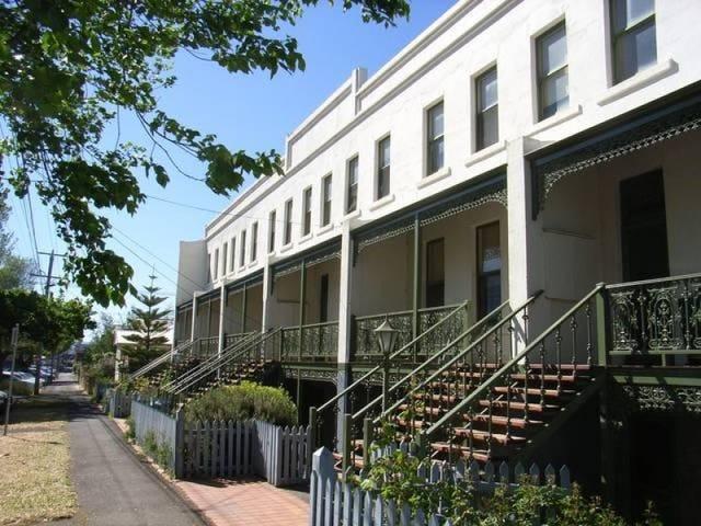 19B Webster Street, Ballarat, Vic 3350