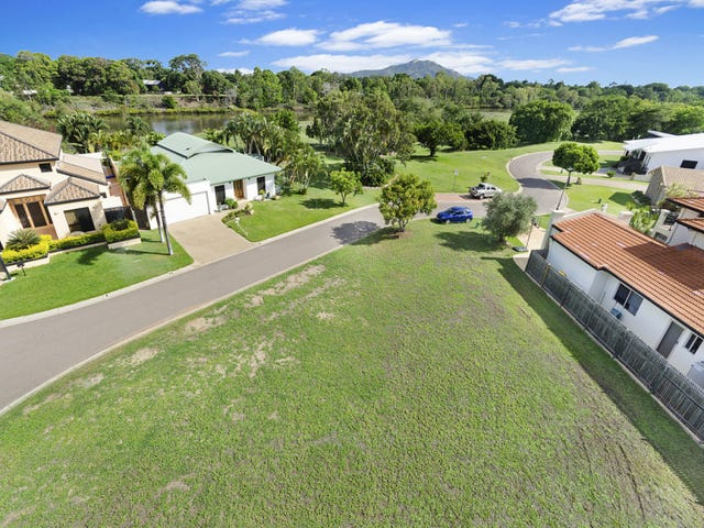 7 Kyong Place, Annandale, Qld 4814