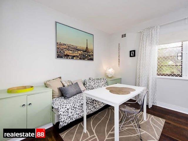 18/45 Adelaide  Terrace, East Perth, WA 6004