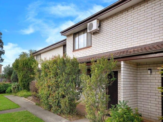 12/9-13 Surrey Street, Minto, NSW 2566