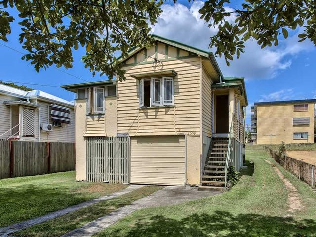 194 Stafford Road, Gordon Park, Qld 4031