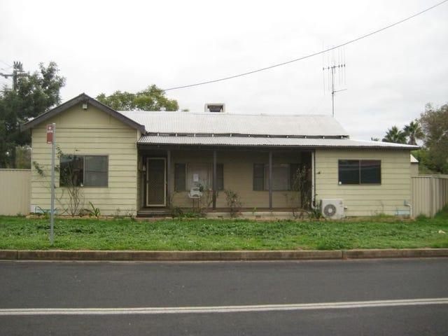 19 East Street, Dubbo, NSW 2830
