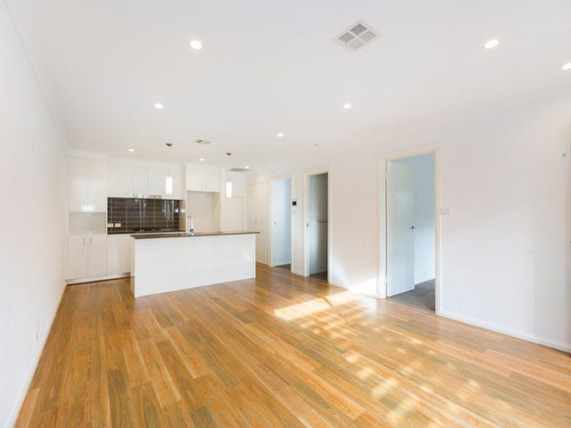 4 Skewes Street, Casey, ACT 2913
