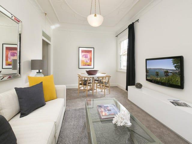 1/11 Fern Place, Woollahra, NSW 2025