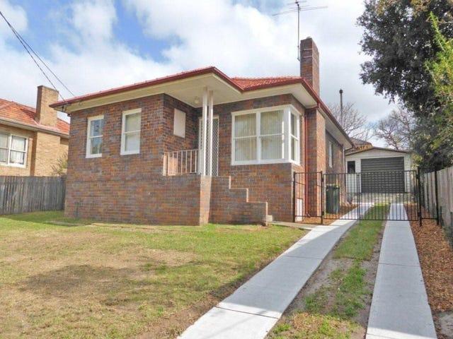 53 Laura Street, Merrylands, NSW 2160