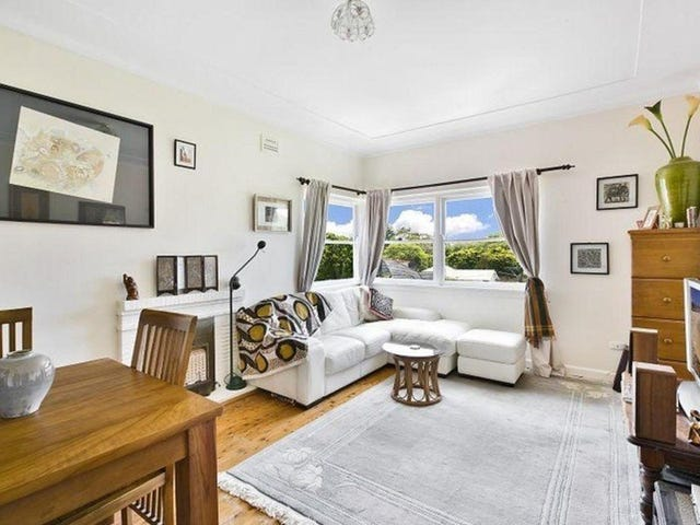 6/41 Pine Street, Manly, NSW 2095