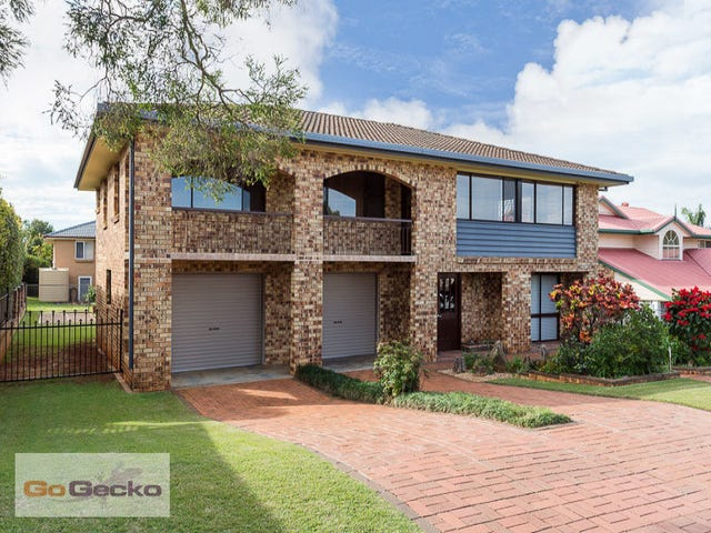 10 Marberry Street, Manly West, Qld 4179