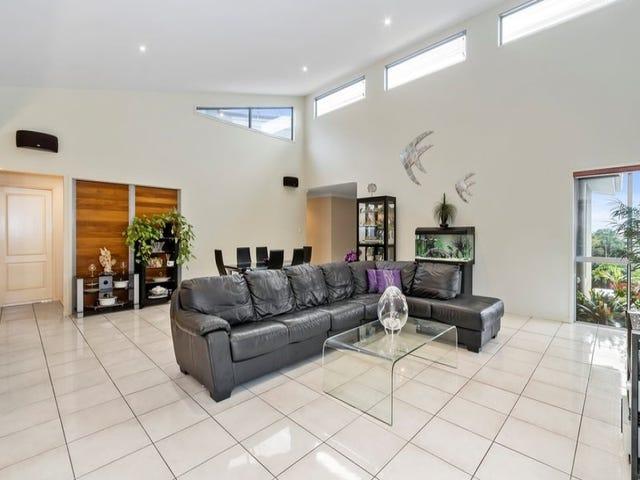 31 Buncrana Terrace, Banora Point, NSW 2486