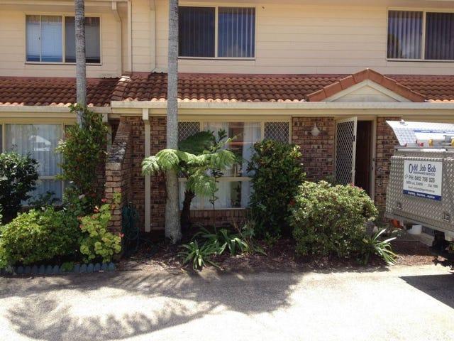 17/199 Kennedy Drive, Tweed Heads, NSW 2485