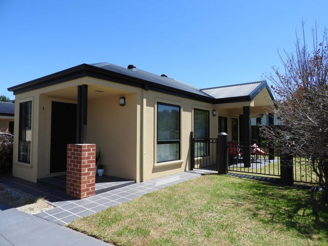 1/677 Ryan Road, North Albury, NSW 2640
