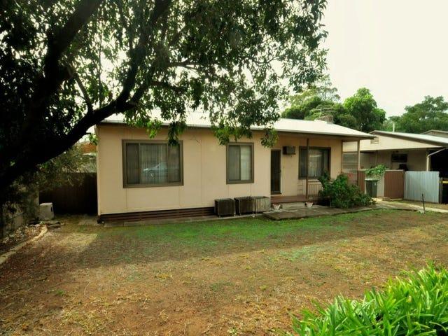 3 Macklin Street, Sturt, SA 5047