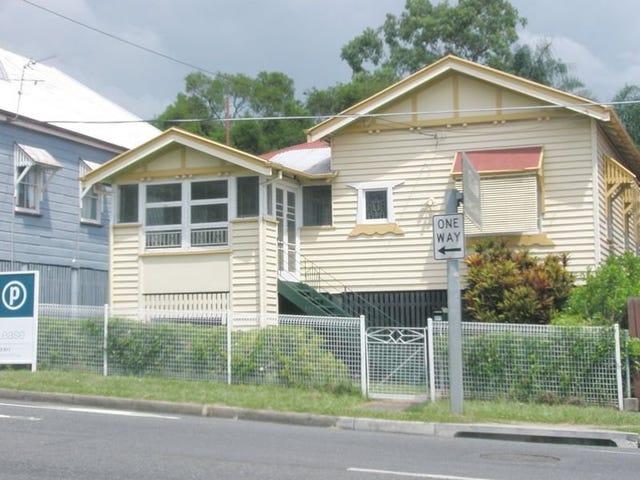 477 Vulture Street East, East Brisbane, Qld 4169