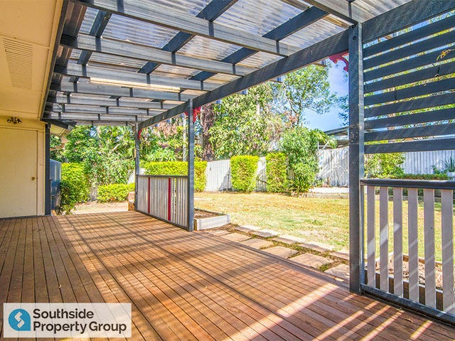 25 Wapping Street, Acacia Ridge, Qld 4110