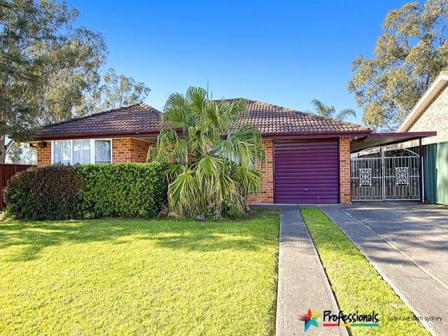54 Southee Circuit, Oakhurst, NSW 2761