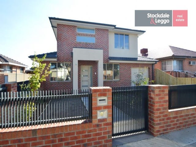 1/5 Worsley Avenue, Clayton South, Vic 3169