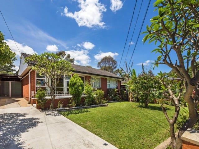 6 Whitfield Avenue, Ashbury, NSW 2193