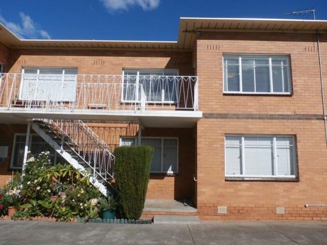 6/107 Rose Street, Coburg, Vic 3058