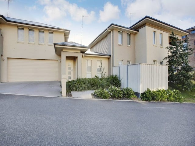 1/3 Bairin Lane, Campbelltown, NSW 2560