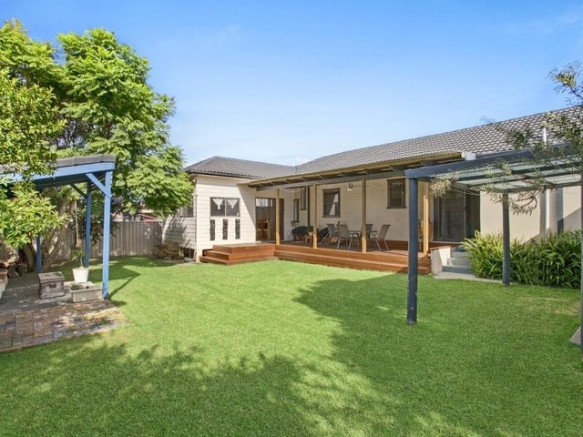 28 Lorking Street, Bellambi, NSW 2518